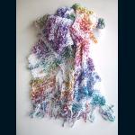 sjaal_kleur_jenny_reynaert_wulpen_koksijde_textiel_art_kunst_veelzijdig