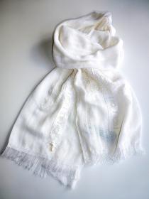 textiel_textielkunst_jenny_reynaert_kleuren_linnen_koraal-oranje_kunst_art_bordeaux_zijde